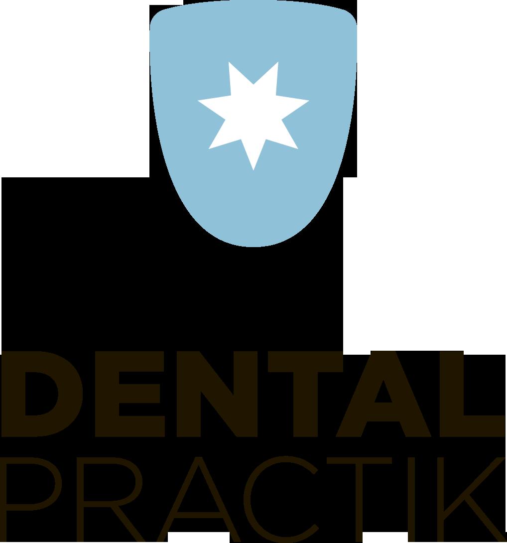 Реставрацию значительно разрушенного зуба можно осуществить